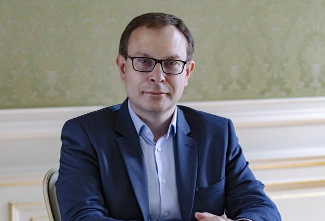 Jan Kysela
